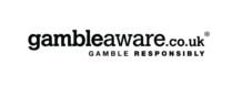 GambleAware™